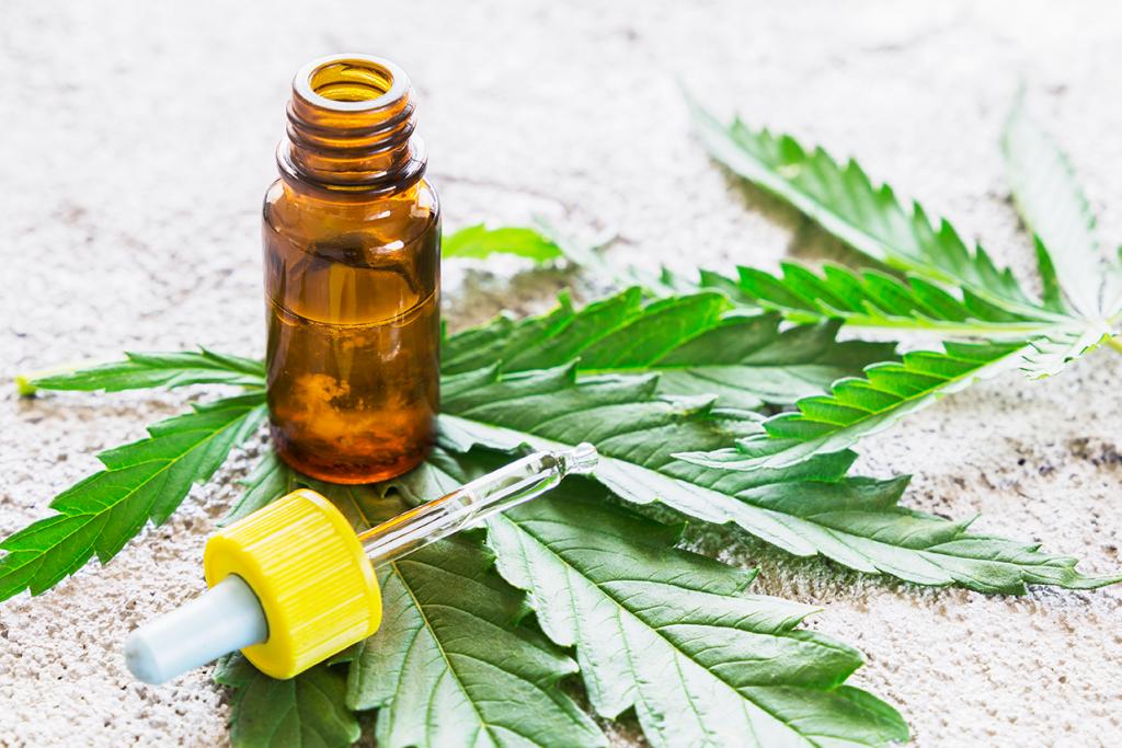 Cannabis Oil - Prezzo dell'olio di cannabis e dove comprarlo?