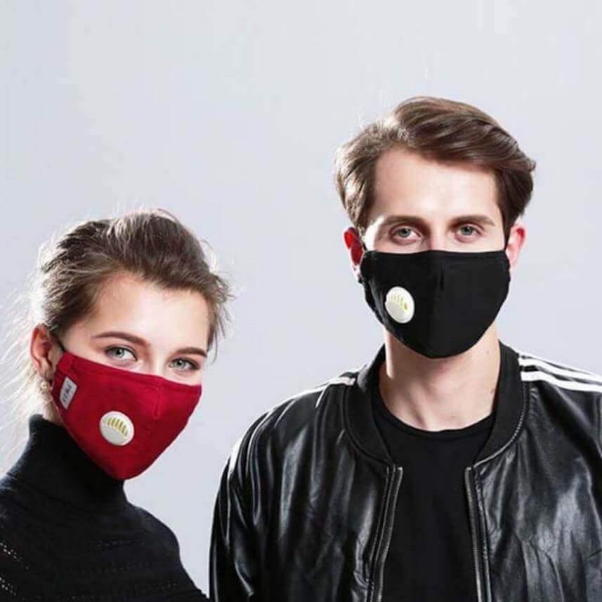 Safe Mask - Recensioni Vere 2020, Farmacia, Prezzo e Funziona?