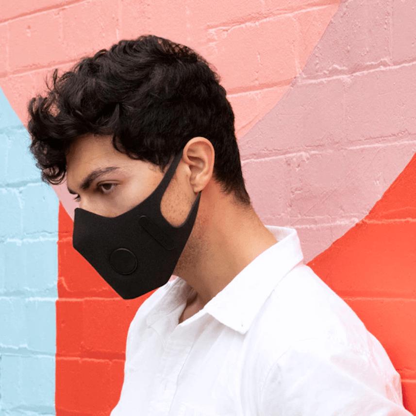 Dove acquistare Maschera Sicura? Quanto costa?