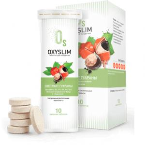 OxySlim - Recensioni Vere 2020, Farmacia, Prezzo e Funziona?