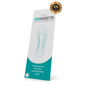Promagnetin - Recensioni Vere 2020, Farmacia, Prezzo e Funziona?