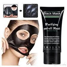 Black Mask - prezzo e dove acquistare?