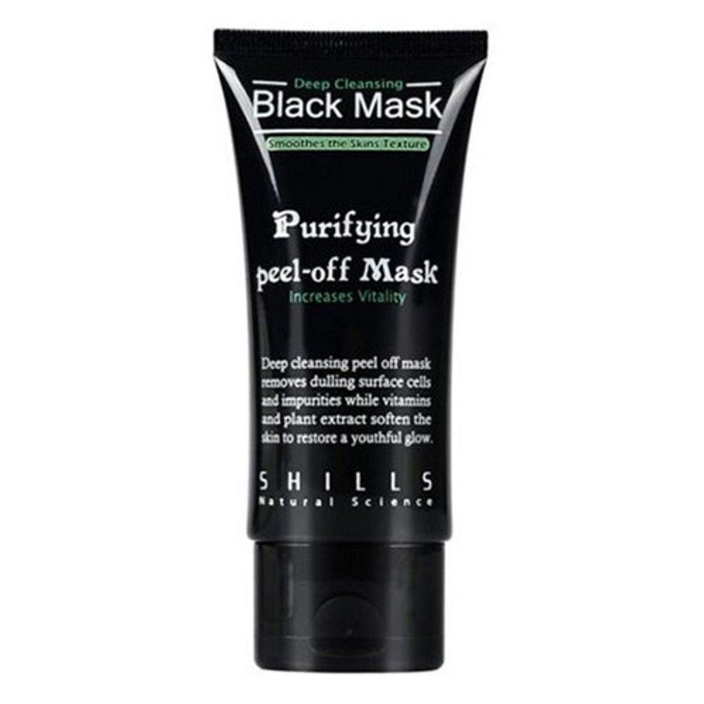 Black Mask - Recensioni Vere 2020, Farmacia, Prezzo e Funziona?