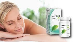 Detoxic - Dosaggio e come si usa?
