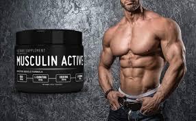 Musculin Active - Dove si può acquistare al miglior prezzo?