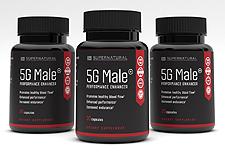 5G Male - Prezzi e dove posso acquistare il prodotto?