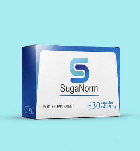 SugaNorm - Recensioni Vere 2020, Farmacia, Prezzo e Funziona?