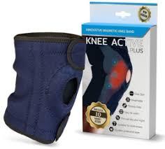 Knee Active Plus - Recensioni Vere 2020, Farmacia, Prezzo e Funziona?