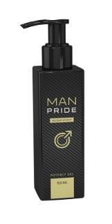 Man Pride- prezzo e dove acquistare?