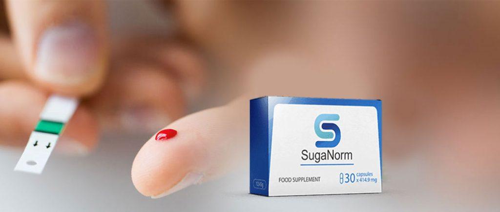 SugaNorm - Un parere specialistico