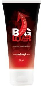 Big Lover - cos'è, un calo della libido, un disordine sessuale, come aumentare la potenza?