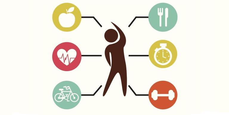 Come perdere peso velocemente - Tagliare gli zuccheri e gli amidi