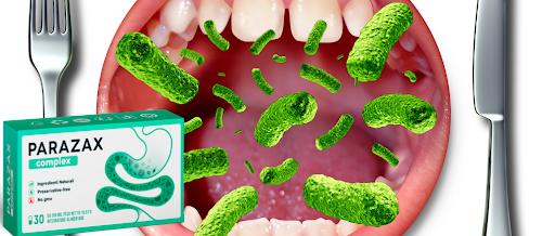 Parazax - Recensioni Vere 2020, Farmacia, Prezzo e Funziona?