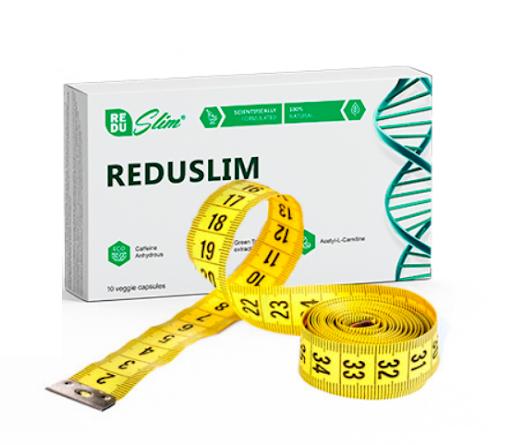 Dove posso acquistare ReduSlim?