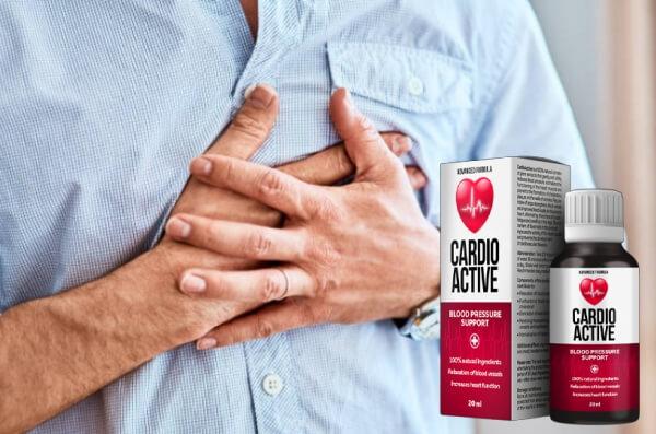 Quali sono i sintomi dell'ipertensione polmonare?