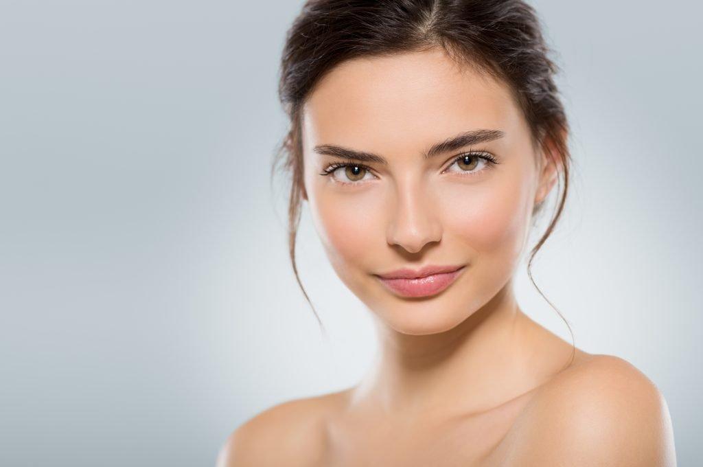 Invecchiamento della pelle - contrastare l'invecchiamento della pelle
