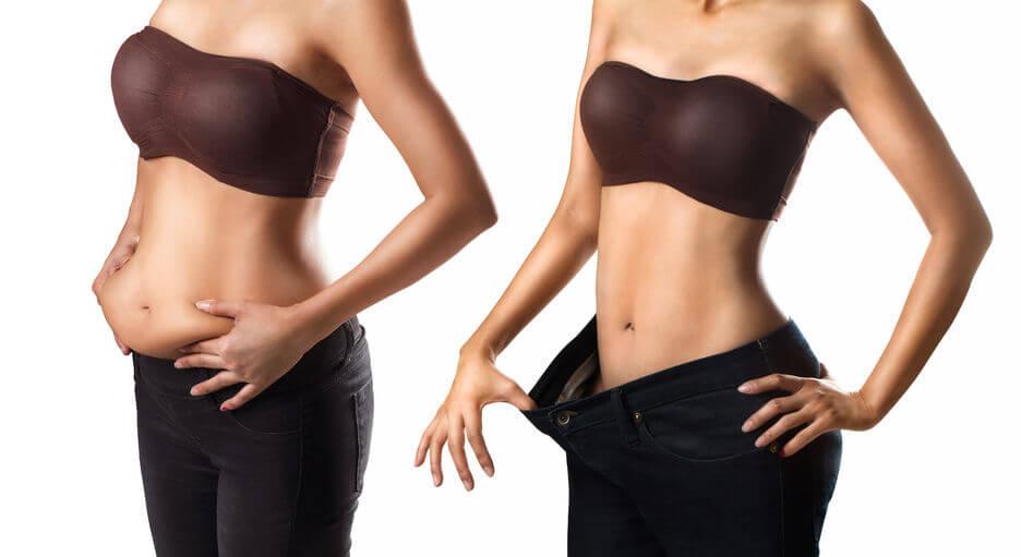 Perché perdere peso è così difficile?
