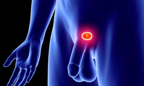 Prostatite - quali sono le cause e i sintomi della prostatite?