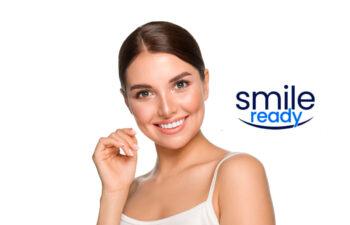 Cos'è Smile Ready?