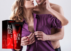 Prezzo e dove comprare Alfagen?