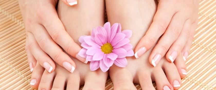 Quali sono le cause della tinea pedis?