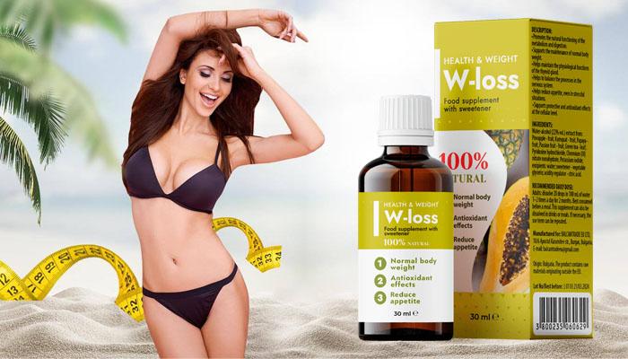 W-Loss - cos'è e come funziona?
