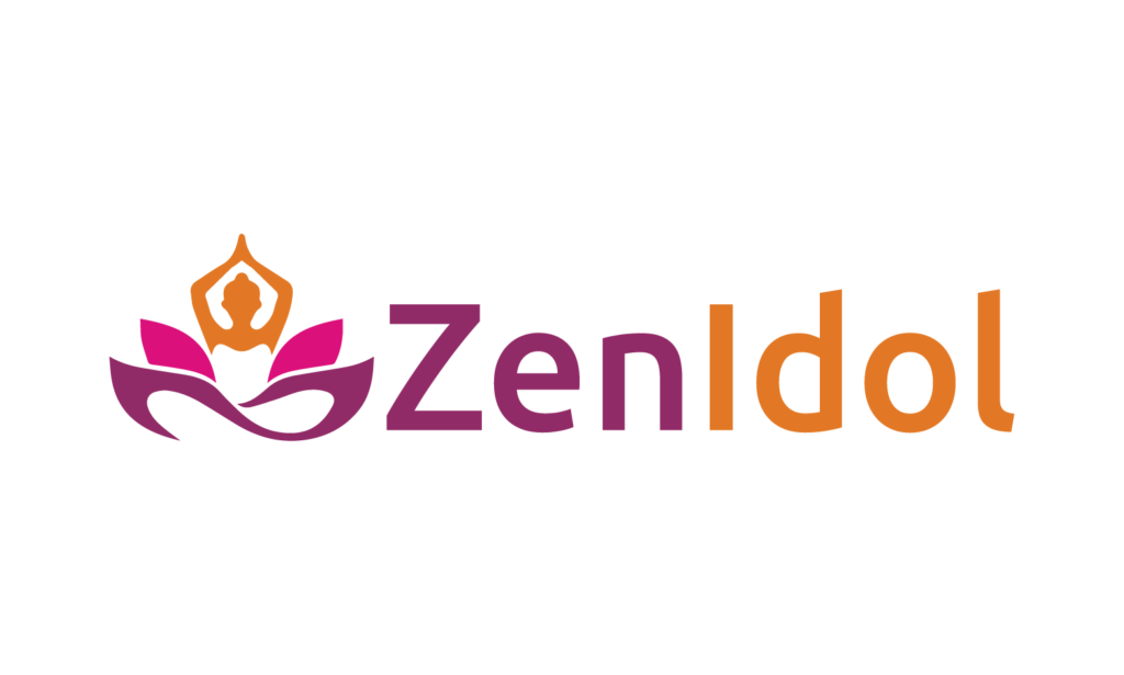Zenidol - quali ingredienti contiene la formula?