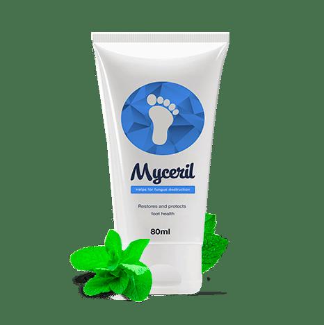 Myceril gel – Recensioni Vere 2021, Farmacia, Prezzo e Funziona?