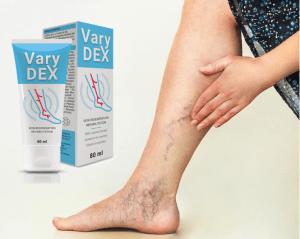 Varydex - prezzo e dove comprare? Amazon o farmacia?