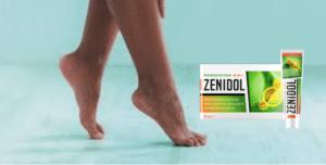 Zenidol: Come usare? Dosaggio e istruzioni