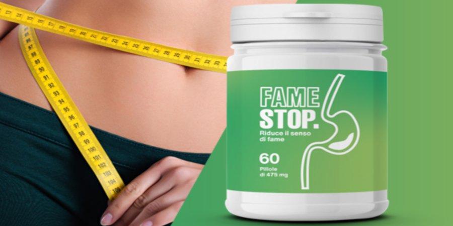 Fame Stop - prezzo - dove comprare le capsule più economiche?