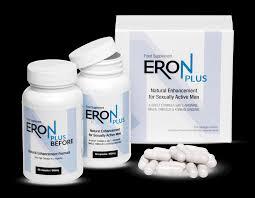 Eron Plus capsule - Recensioni Vere 2021, Farmacia, Prezzo e Funziona?