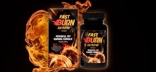 Prezzo e dove comprare Fast Burn Extreme? Amazon eBay