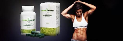 Green Barley Plus: ci sono controindicazioni?