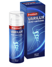 Varilux Premium crema - Recensioni Vere 2020, Farmacia, Prezzo e Funziona?