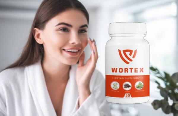 Cos'è Wortex e a cosa serve?