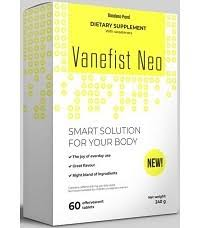 Venefist Neo compresse effervescenti – opinioni, ingredienti, prezzo, dove comprare?
